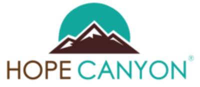 Hope Canyon Recovery in San Diego, CA 92122 Addiction Information & Treatment Centers