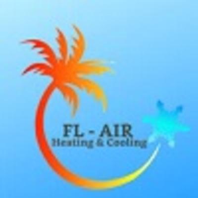 FL-Air Heating & Cooling in Tampa, FL 33647 Air Conditioning & Heating Repair