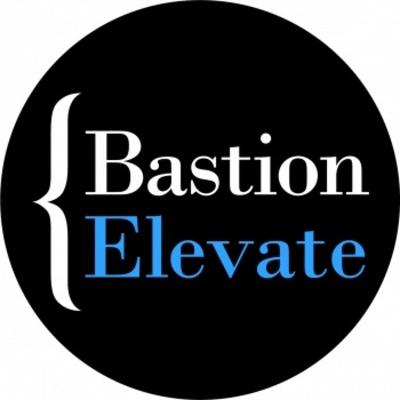 Bastion Elevate in Newport Beach, CA 92660 Advertising, Marketing & PR Services