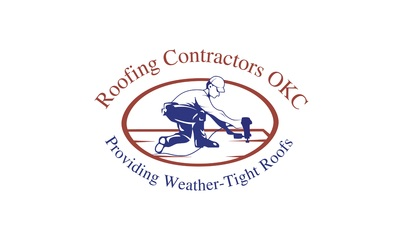 Roofing Contractors OKC in Oklahoma City, OK 73162 Roofing & Shake Repair & Maintenance