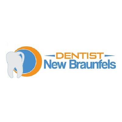 Daniel Allen, DDS in New Braunfels, TX 78133 Dentists