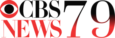 CBS79 in San Diego, CA 92109 News & Information Lines & Services
