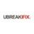 uBreakiFix in Temecula, CA 92591 Cellular & Mobile Phone Service Companies