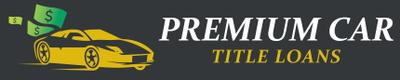 Premium Car title loans in Charleston, SC 29401 Auto Loans