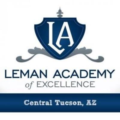 Leman Academy of Excellence (Central Tucson, AZ) in Tucson, AZ 85712 Preschools