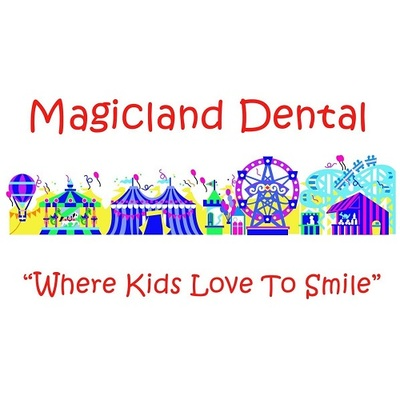 Magicland Dental of Moreno Valley in Riverside, CA 92507 Dentists