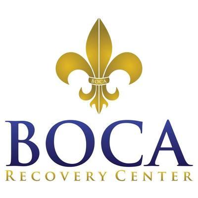 Boca Recovery Center in POMPANO BEACH, FL 33060 Drug Abuse & Addiction Information & Treatment Centers