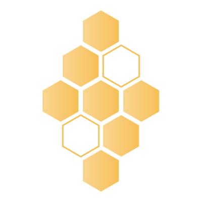 Sales Hive in Denver, CO 80123 Direct Marketing