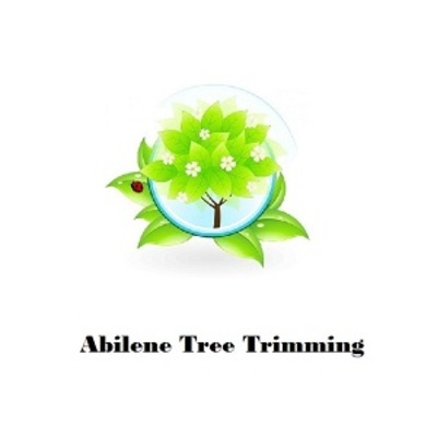 Abilene Tree Trimming in Abilene, TX 79603 Tree Service