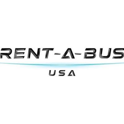 Rent-A-Bus USA in Nashville, TN Bus Charter & Rental Service