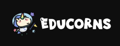 Educorns in Reno, NV Preschools