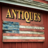 Vermont Picker Antiques in Chester, VT 05143 Antique Stores