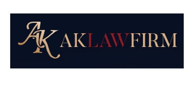 AK Law Firm in Houston, TX 77019 Attorneys