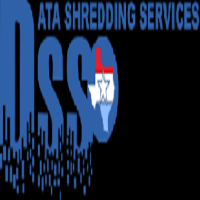 Data Shredding Services in Houston, TX 77018 Computer Document Management