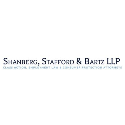 Shanberg, Stafford & Bartz LLP in Newport Beach, CA 92660 Business Legal Services
