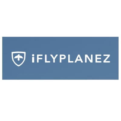 iFLYPLANEZ in Houston, TX 77006 Aircraft Management Services