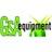 GSA Equipment in Barberton, OH 44203 Lawn Mowers Sharpening Equipment