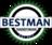 Handyman Services Arvada in Brighton, CO 80134 Building Hardware & Materials