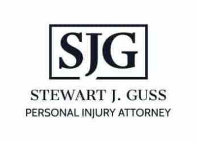 Stewart J. Guss, Attorney At Law in Dallas, TX 75201 Personal Injury Attorneys