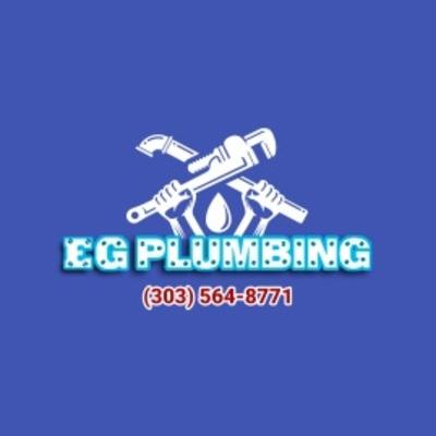 EG Plumbing and Remodeling in Denver, CO 80223 Plumbing Contractors