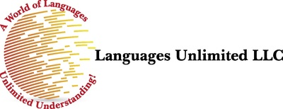Languages Unlimited LLC in Tampa, FL 33601 Translation Services