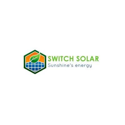 Switch Solar LLC in Orlando, FL 32819 Solar Energy Contractors