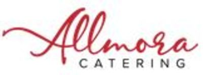 Allmora Catering  in Austell, GA 30106 Caterers Food Services