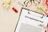 Premium Car title loans in Sedalia, MO 65301 Financial Services