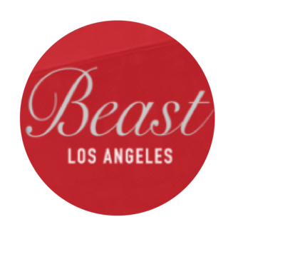 Beast Video Production Company Los Angeles in Los Angeles, CA 90026 Business Services