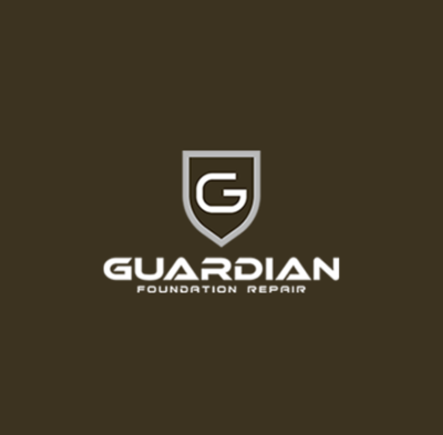 Guardian Foundation Service in Knoxville, TN 37932 Foundation Contractors