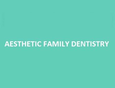 Aesthetic Family Dentistry in Omaha, NE 68164 Dentists