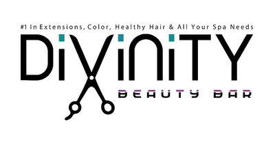 Divinity Beauty Bar in Tucson, AZ 85712 Hair Care & Treatment