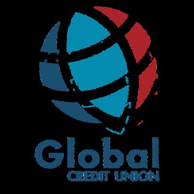 Global Credit Union in Spokane Valley, WA 99206 Credit Unions