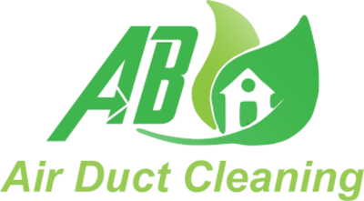 AB Air Duct Cleaning in Orlando, FL 32821 Air Duct Cleaning