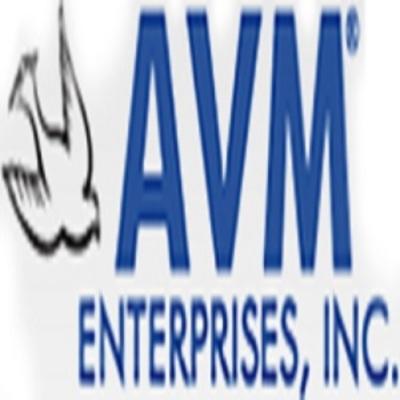 AVM Enterprises, Inc. in Chattanooga, TN 37421 Hotels & Motels