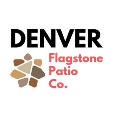 Denver Flagstone Patio Co. in Denver, CO 80219 Concrete Contractors