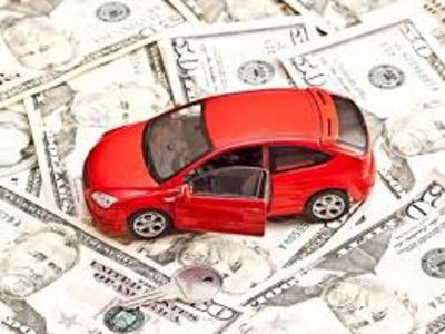 Easy Auto Title Loans San Diego CA in San Diego, CA 92104 Financial Advisory Services