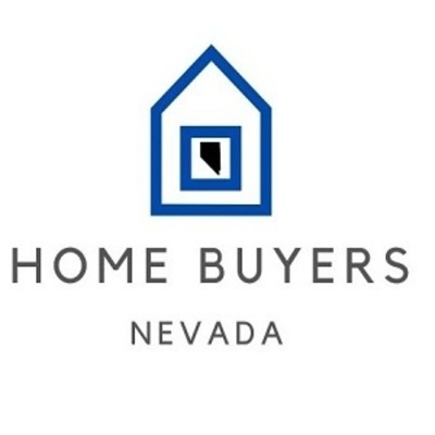 Home Buyers Nevada in Reno, NV 89503 Real Estate