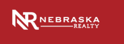 residential-real-estate-agents in Omaha, NE Real Estate