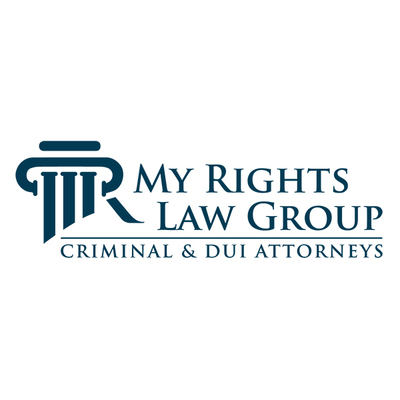My Rights Law Group - Criminal & DUI Attorneys in Los Angeles, CA 90017 Attorneys Criminal Law