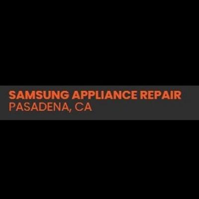 Samsung Appliance Repair Pasadena Pros in Pasadena, CA 91101 Appliance Repair Services
