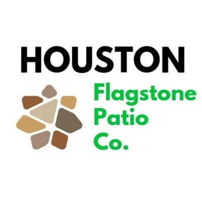 Houston Flagstone Patio Co. in Houston, TX 77051 Builders & Contractors