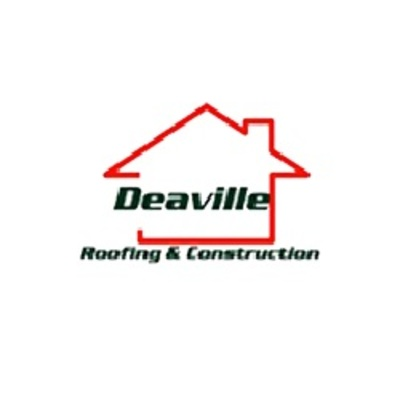 Deaville Roofing and construction LLC in Charleston, SC 29406 Roofing Contractors