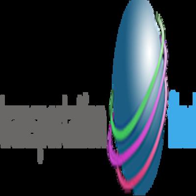 Transportation find in Altoona, PA 16601 Internet Marketing Services