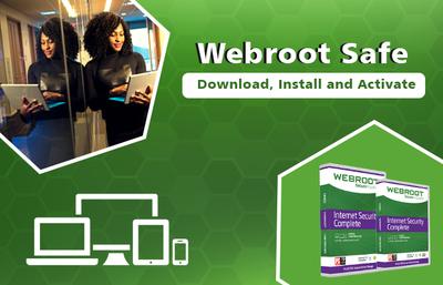 webroot.com/safe in Auburn, WA 98001 Abra Computers