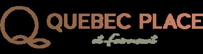 Qubec Place at Fairmount in Denver, CO 80247 Event Management