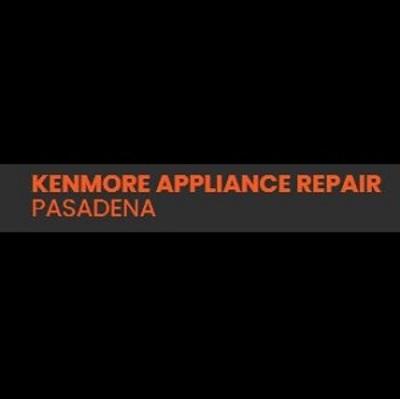 Kenmore Appliance Repair Pasadena in Pasadena, CA 91101 Appliance Repair Services