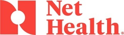 Net Health in Pittsburgh, PA 15222 Computer Software