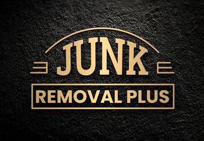 Junk Removal Plus of Frisco in Frisco, TX 75034 Garbage Collection Equipment & Supplies