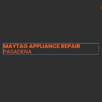 Maytag Appliance Repair Pasadena in Pasadena, CA 91105 Appliance Repair Services